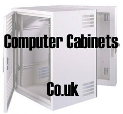 PC enclosures